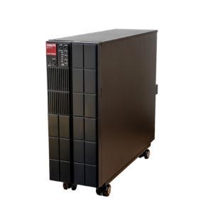 2kVA Tower UPS, 2kVA Tower Uninterruptible Power Supply