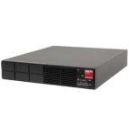 SANUPS 1.5kVA UPS, Sanyo Denki 1.5kVA UPS, 1.5kVA uninterruptible power supply