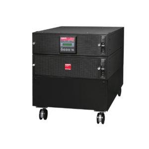 10kVA Parallel Redundant UPS, 10kVA Parallel UPS