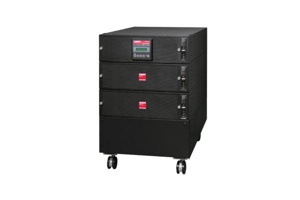 15kVA Redundant UPS, 15kVA Parallel UPS, 15kVA Double Conversion UPS, 15kVA Online UPS, 15kVA Modular UPS, 15kVA Scalable UPS, 15kVA Uninterruptible Power Suppy, 15kVA UPS