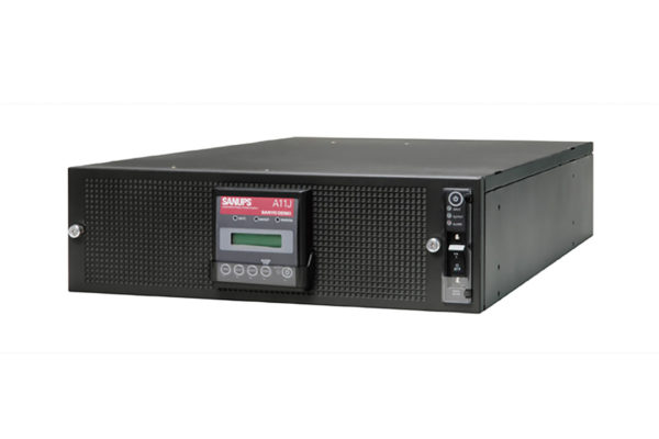 5kVA Double Conversion Online UPS