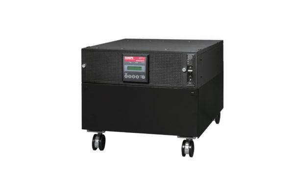5kVA Parallel Redundant UPS, 5kVA double conversion online, 5kVA redundant, 5kVA Parallel, 5kVA Modular UPS, 5kVA Scalable UPS