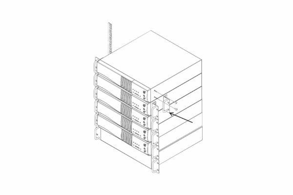 ASE-Rack-Handle