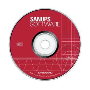 Sanups Software