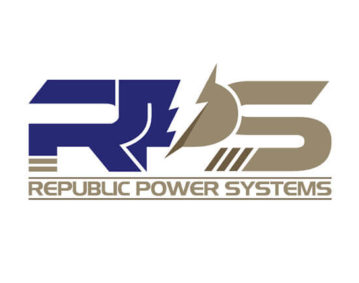 Republic Power Systems
