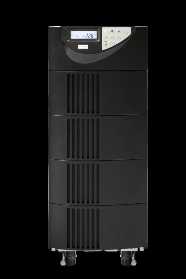 6kva Tower Online UPS, 10kva Tower Online UPS