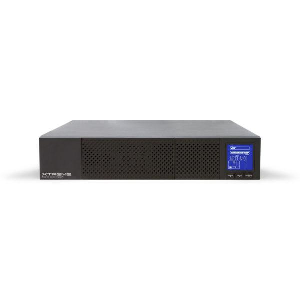 1000VA Online UPS 120V,1250VA Extended Temperature UPS, 1700VA isolated online ups, 2500VA extended temperature UPS