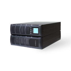 6kVA 200V Extended Runtime Online UPS