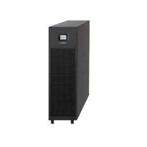 10kVA Parallel Online UPS