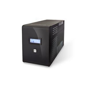 500VA UPS Power Backup, 700VA UPS Battery Backup, 1000VA UPS Battery Backup,1500VA UPS Battery Backup, 2000VA UPS Battery Backup