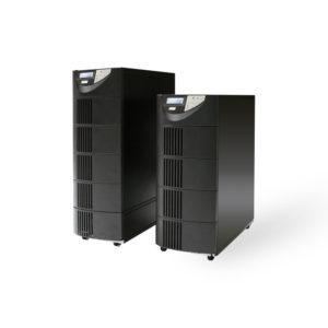 6kVA Isolated UPS, 10kVA Isolated online UPS