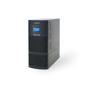 1000VA Isolated Online UPS, 2000VA Isolated UPS, 3000 Isolated UPS
