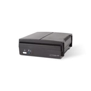 400VA Backup Battery System