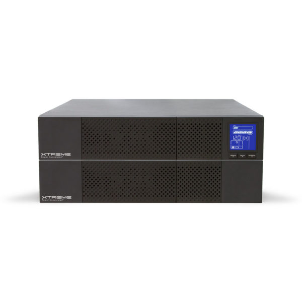6kVA Online UPS, 5kVA Online UPS, 10kVA Online UPS