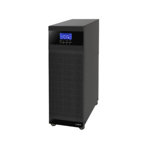 3.8kVA Isolated Online UPS, 5kVA Isolated Online UPS, 6kVA Isolated Online UPS, 10kVA Isolated Online UPS