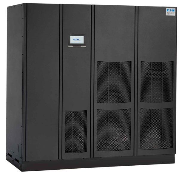 200-1200kVA UPS Eaton Power Xpert 9395