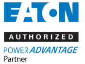 eaton-partner-logo