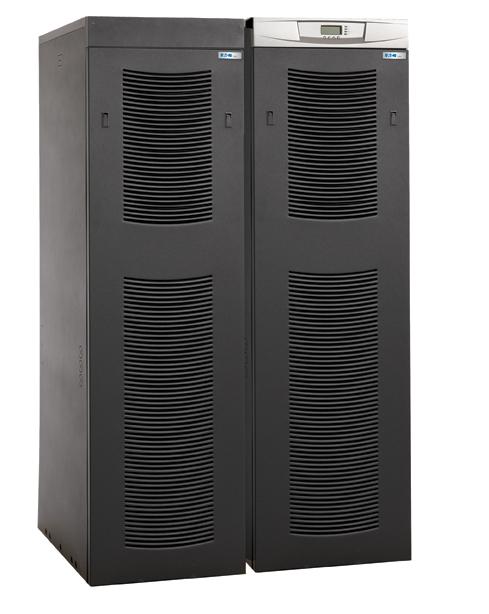 Eaton 9355 30kVA UPS